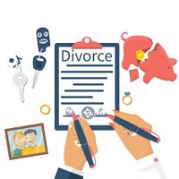 افزایش مهریه بعد از عقد