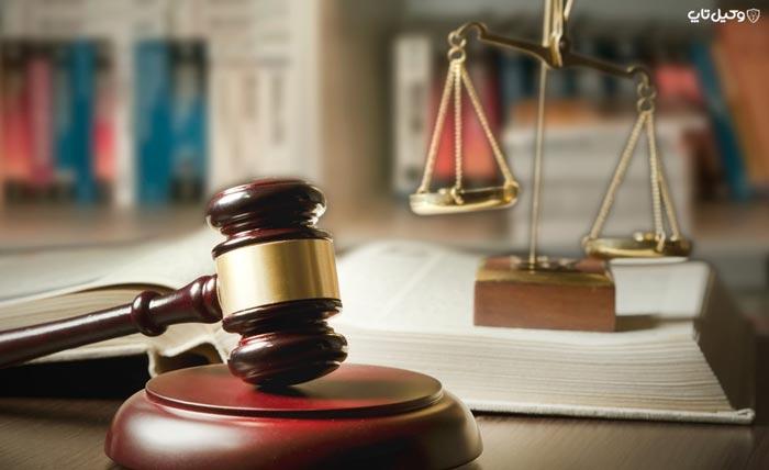 منظور از تعویق صدور حکم چیست؟