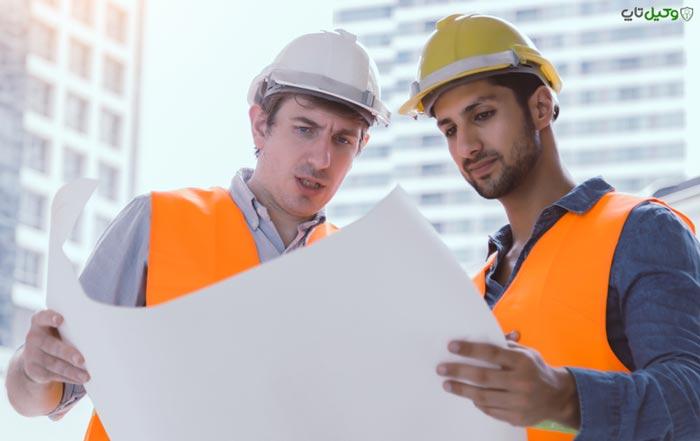 فسخ قرارداد کار از جانب کارگر چگونه ممکن است؟