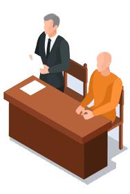 دادگاه عمومی حقوقی