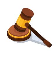 تبصره ی ماده 11 قانون آیین دادرسی مدنی