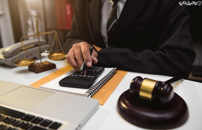 ماده 24 قانون کار و مزایای کارگر