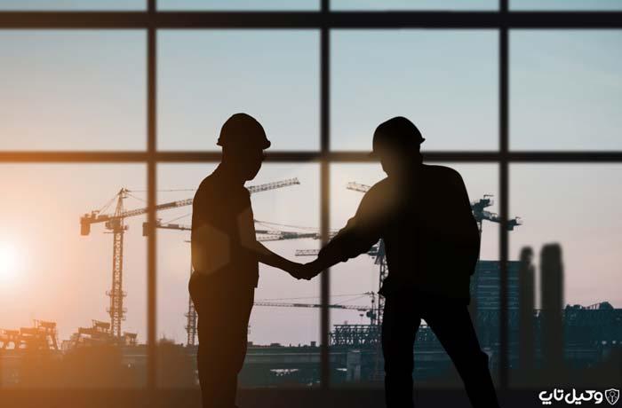 کار معین یا مدت موقت مندرج در ماده 24 قانون کار