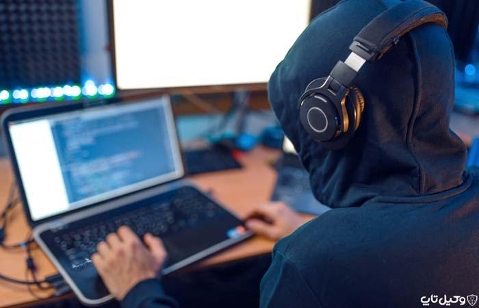 طریقه شکایت از سایت ها و پایگاه های اینترنتی متخلف و مجرم