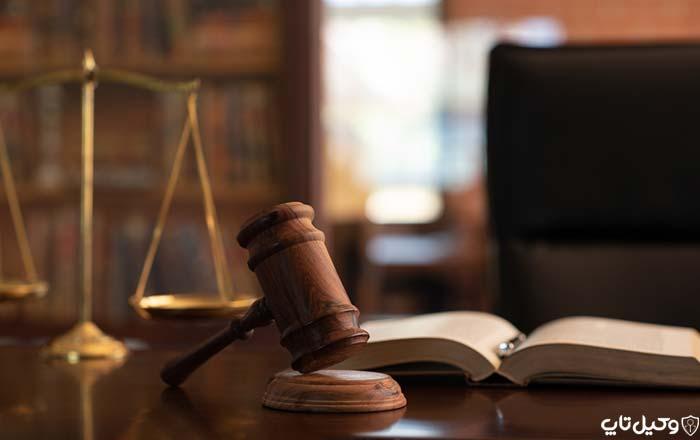 وظایف دادستان چیست؟