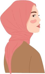 زنان بدون حجاب