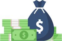 تبدیل مستثنیات دین به پول