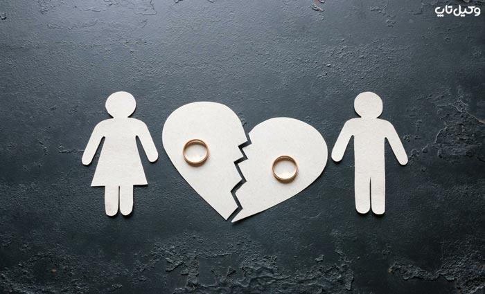 طلاق رجعی