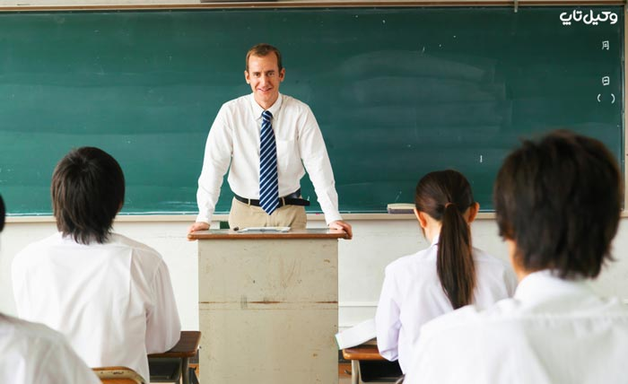 حق آموزش و پژوهش