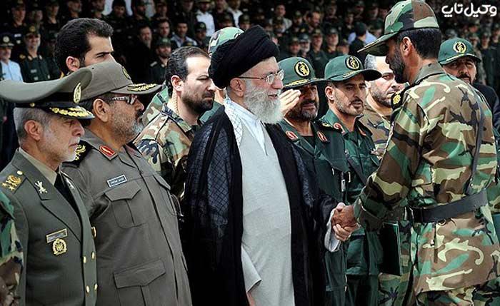 حق صلح، امنیت و اقتدار ملی