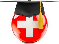 مهاجرت از طریق تحصیل سوئیس