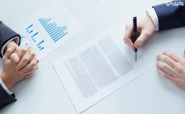 اساسنامه در شرکت سهامی عام
