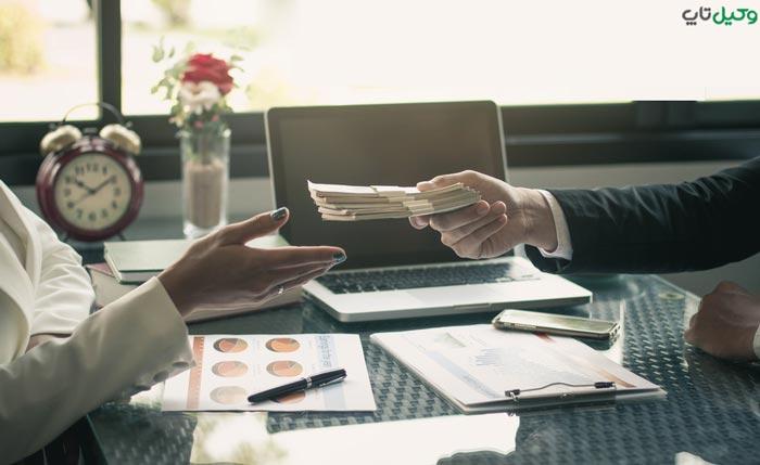 مهلت پرداخت دیه در قانون