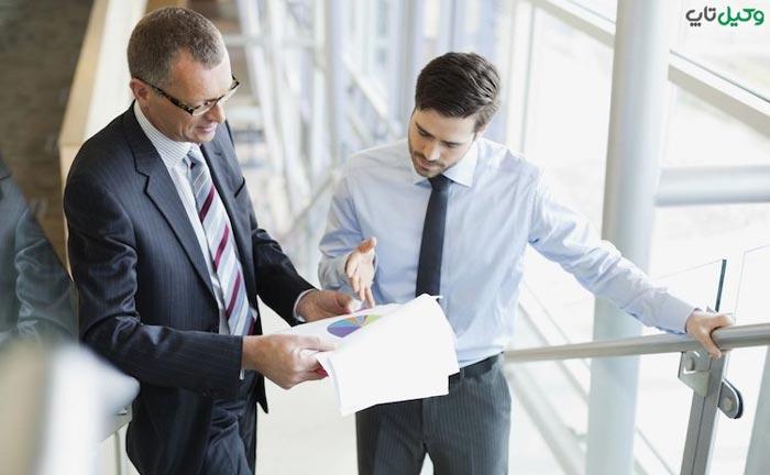 موارد انحلال شرکت سهامی