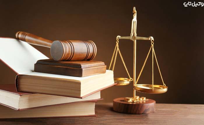 علت حدی نبودن جرم ماده ۲۴۴ قانون مجازات اسلامی