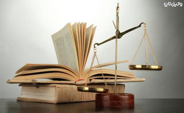 تکرار در جرم ماده ۲۴۴ قانون مجازات اسلامی