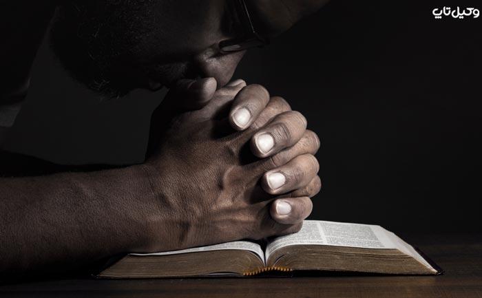 منظور از توبه چیست؟