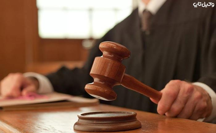 در چه مواردی امکان اعمال مقررات توبه وجود ندارد؟