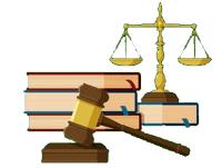 دعوای واهی در قانون آیین دادرسی مدنی