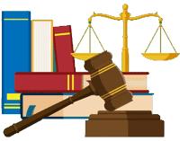 پس از ثبت شکایت، موضوع شکایت به یکی از شعبات بازپرسی ارجاع می