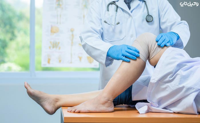جراحات و نقش پزشکی قانونی