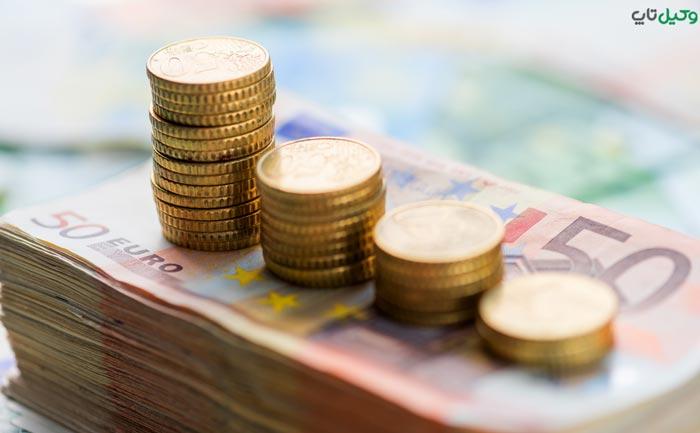 اوراق مشارکت و اوراق قرضه