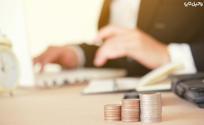 اوراق قرضه با اوراق مشارکت