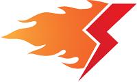 حدود خسارت قابل تأمين در بیمه آتش سوزی