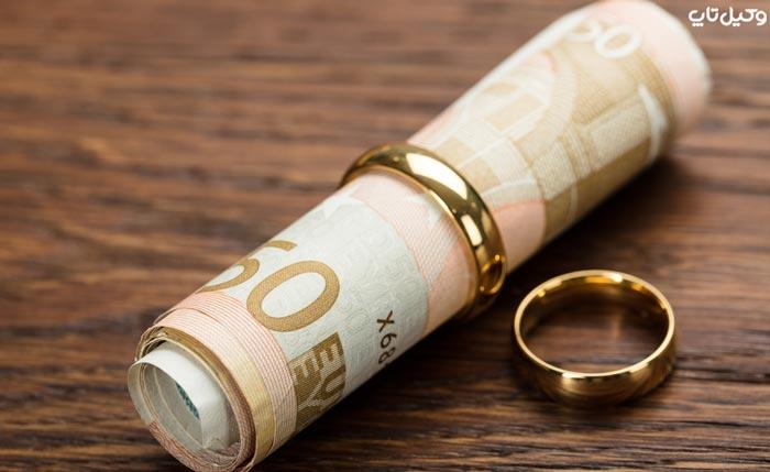 شرایط ضامن وام ازدواج
