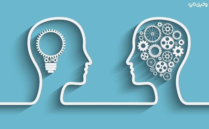 راهنمای قدم به قدم ثبت شرکت دانش بنیانراهنمای قدم به قدم ثبت شرکت دانش بنیان