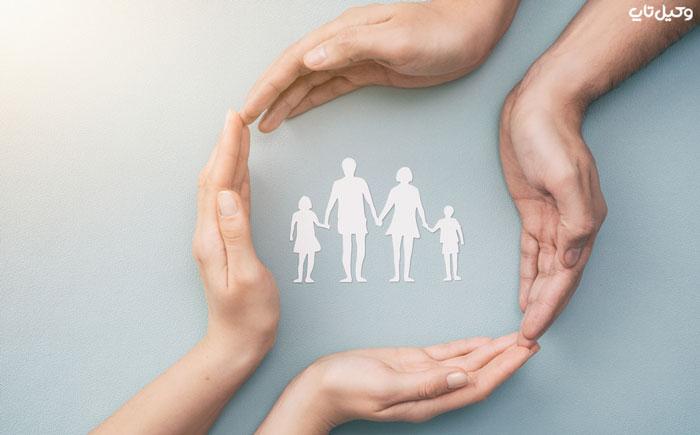 شماره تماس شعب بیمه تامین اجتماعی در قم