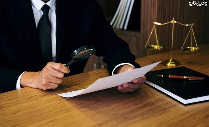 نمونه دادخواست بطلان معامله اکراهی
