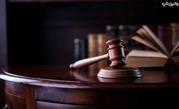 اعاده دادرسی در ماده ۴۷۷ توسط رئیس قوه قضاییه