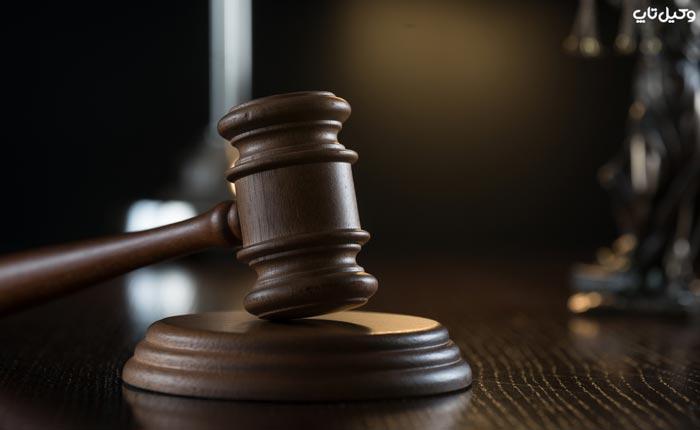 اجرای حکم در صورت اعاده دادرسی