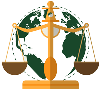وکیل بین الملل چه تعریفی دارد؟