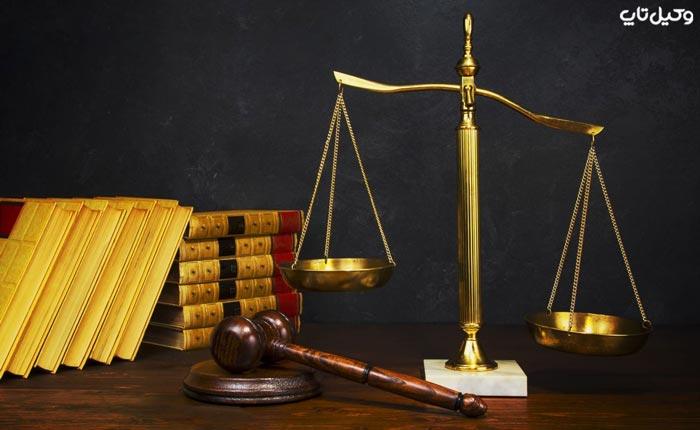 تسبیب در قانون مجازات