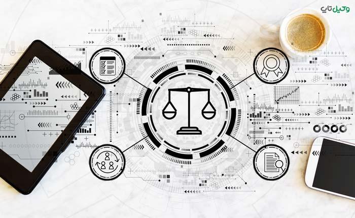 مشاوره حقوقی رایگان کیفری