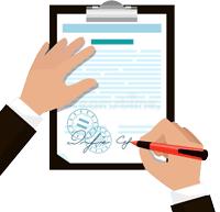 شرایط حاکم بر قرارداد های کار معین