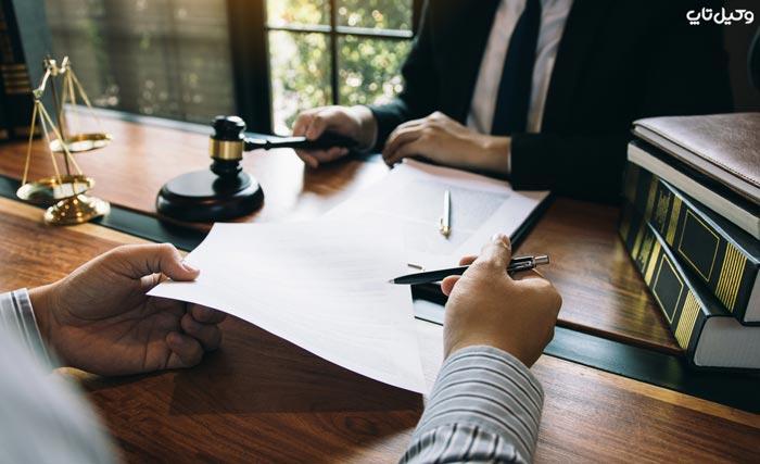 نقش دادستان در قرار جلب به دادرسی